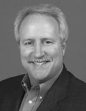 Kent Huffman